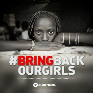 girls-in-nigeria