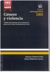 """Asociación No Más Violencia de Género """"José Antonio Burriel"""" Captura-de-pantalla-2016-10-27-a-las-19.36.23-209x300 Susana Gisbert Grifo o la lucha diaria contra la violencia de género y la desigualdad"""